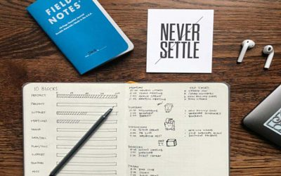 Wie du alle deine Ziele erreichen kannst