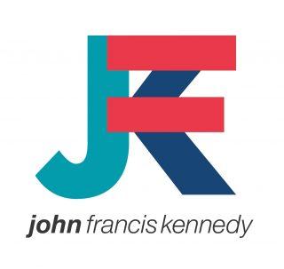 John Francis Kennedy
