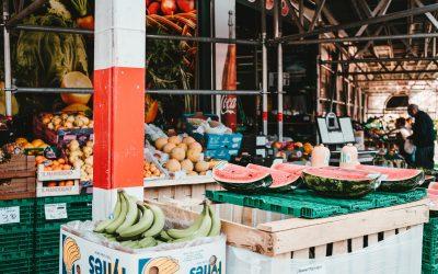 Die 8 größten Ernährungsmythen – Fruchtzucker, Proteinpulver und abends keine Kohlenhydrate (Teil 2).